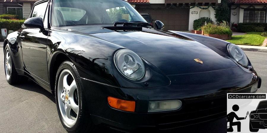 Image Result For Auto Care Pasadena Ca A